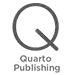 Quarto Publishing