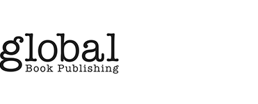 Global Book Publishing