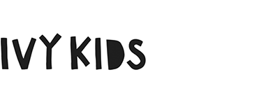 Ivy Kids