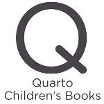 Quarto Children's Books