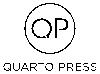 Quarto Press