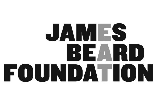 Jacqui Small Title Classic Koffman wins at  2017 James Beard Foundation Book Awards