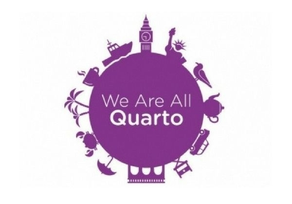 The Quarto Group launches new Spanish language imprint Quarto Iberoamericana in partnership with Catapulta Editores S.L.