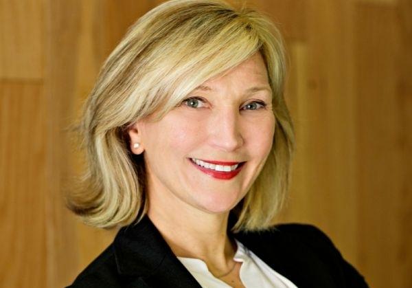 Claire Capeci joins The Quarto Group as Non-Executive Director