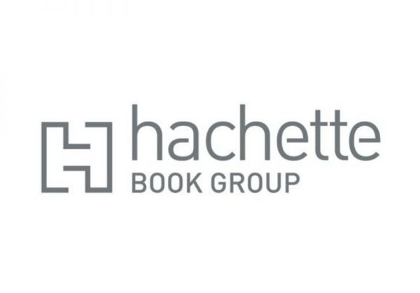 Quarto and Hachette Book Group announce multi-year renewal