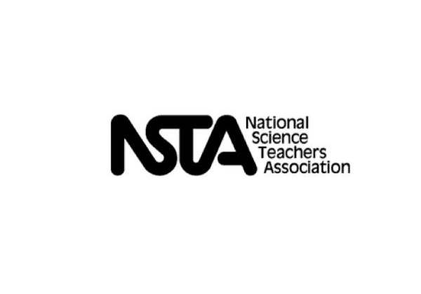 The Quarto Group Lands 5 Titles on the NSTA List of Outstanding Science Books for 2018 and 1 on the NSTA Best STEM Books for 2018