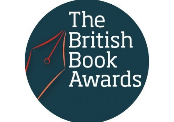 The Quarto Group shortlisted for two prestigious 2018 British Book Awards