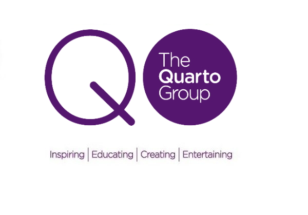 We've relaunched our website: Quarto Knows