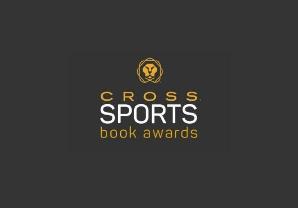 Two Aurum Press Titles make it to the shortlist of the Cross Sports Book Awards