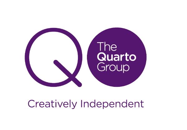 The Quarto Group to distribute Zest Books